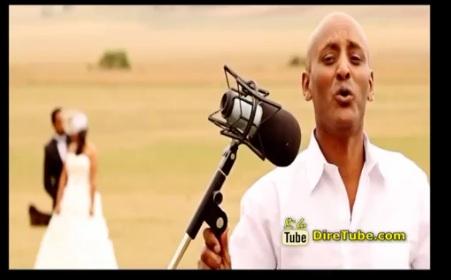 Yezarewa Mushiraye [New! Wedding Music]