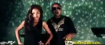 Habesha Dance [New! Ethiopian Music Video]