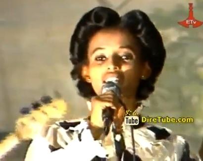 'Beshewa Lay Dese' [Ethiopian Oldies]