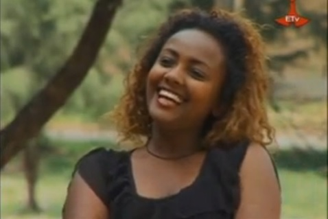 Ethiopian Comedy Series from ETV - Betoch Episode 64