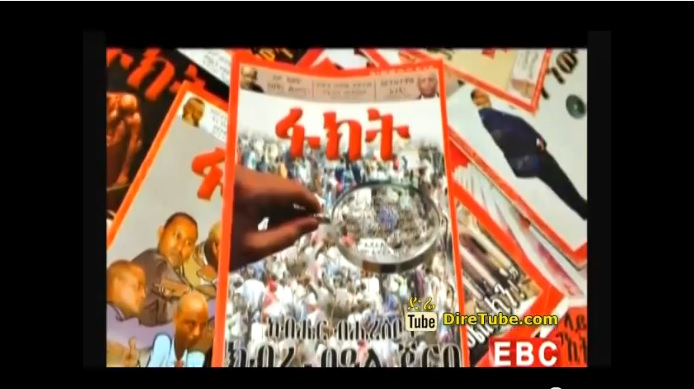 Court Found the Suspected Magazine Publishers Guilty EBC Oct. 1,2014