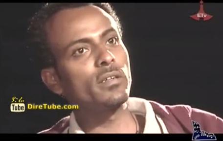 Entertainment News - International Film Festival in Ethiopia - Part 2