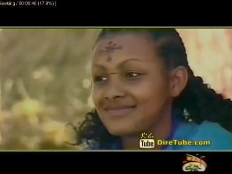 Weynalat [Traditional Amharic Music Video]