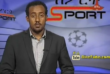 The Latest Sport News and Updates From ETV Jun 30, 2013