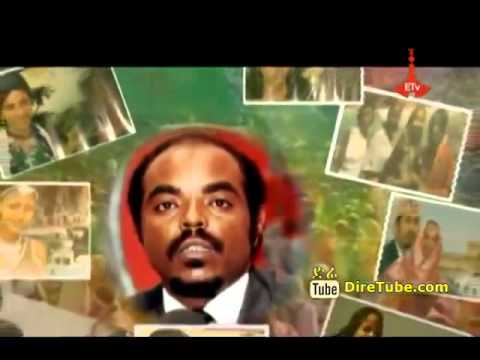 The Latest Amharic News From ETV Aug 18, 2014