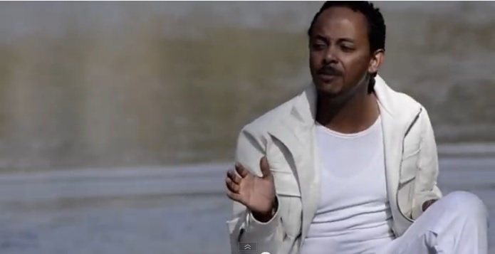 Gize Tezareb - [Eritrean music Official Video 2014]