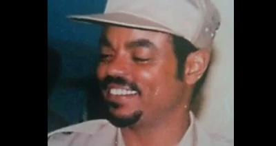 Tsegazeab, Eden G-Silassie & Asfaw Dedicated To P.M Meles Zenawi