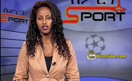 The Latest Sport News Mar 15, 2014