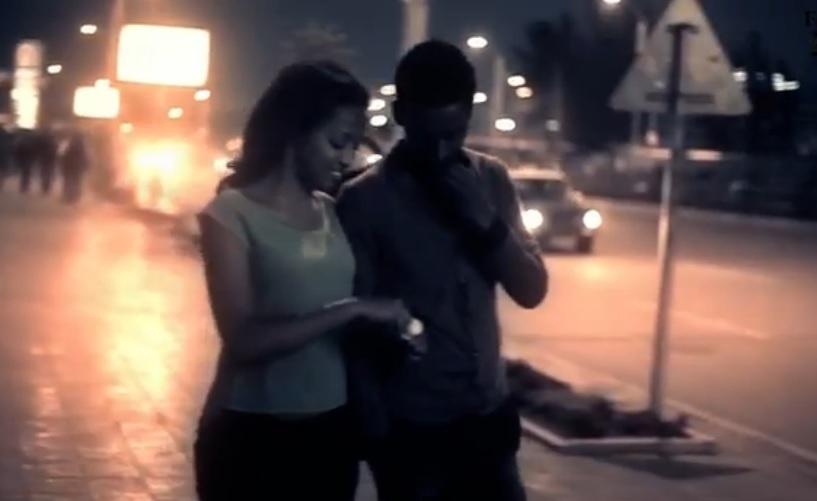 Nafkot [Official Music Video2014]
