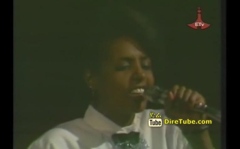 Zemede (ዘመዴ) [Ethiopian best Oldies Music]