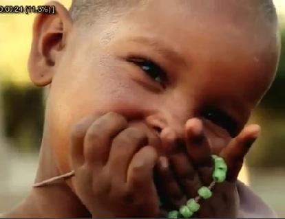 Expanding Ethiopia's Impressive Successes in Health