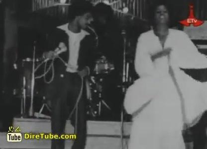 Ethiopian Oldies - Timeless Ethiopian Oldies Music