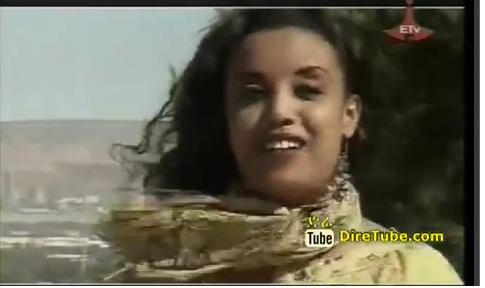 Bedekehi [New Tigrigna Music Video]