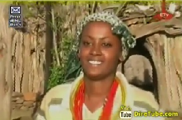 Indakachawa [Ethiopian Traditional Music]