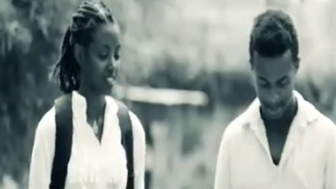 Nitsu Fiker - Ethiopian Music Video
