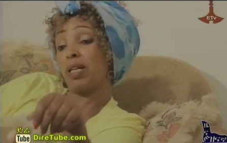 Ethiopian Related Entertainment News - Apr 22, 2012