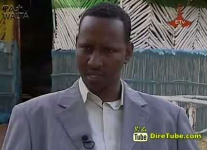 Somali Region Master Plan