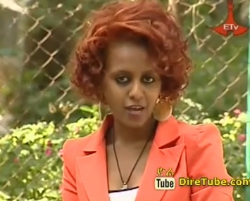 Ethiopian Music - Collection of Music Videos Oct 30, 2013