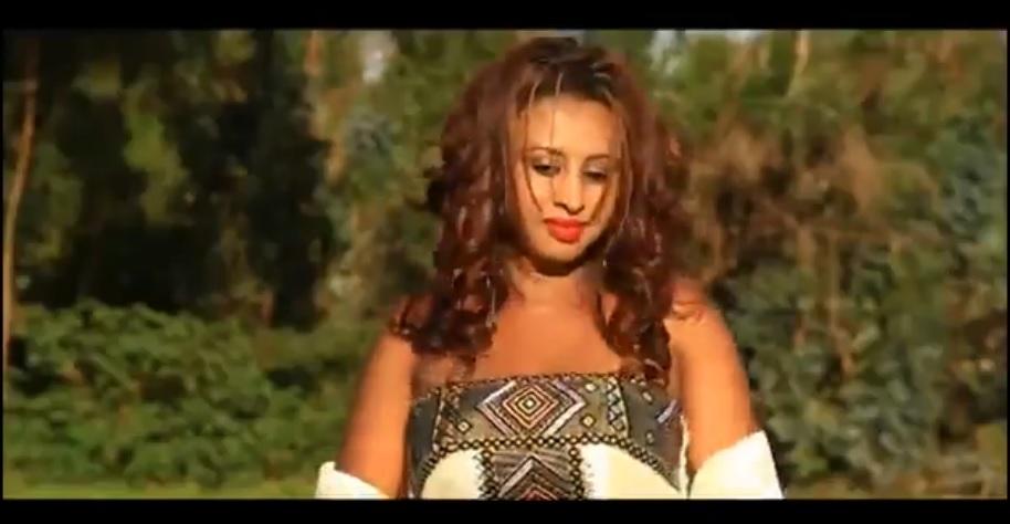 Na Zeyregn (ዛ ዘይረኝ) - [Ethiopian Music Video 2015]
