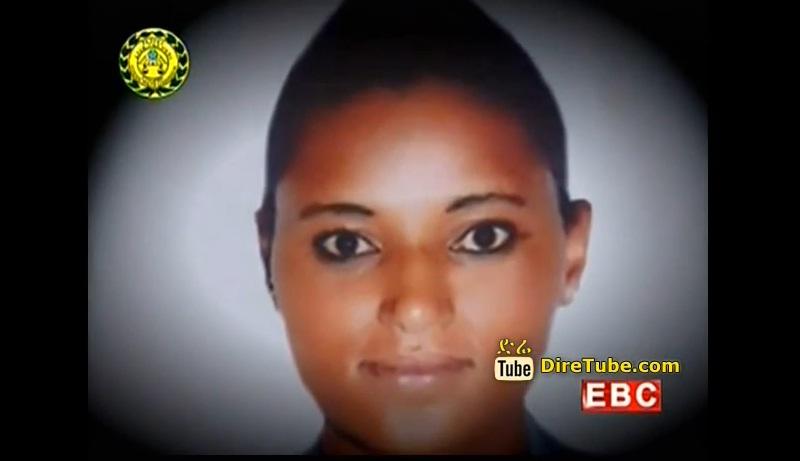 Life sentenced for the brutal killing of 19 year old teacher
