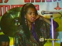 Ethiopian Oldies - [Full] Some of the Best Ethiopian Classic Songs