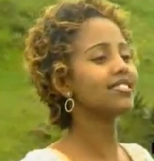 Eyoha Abeba [Amharic Music Video]