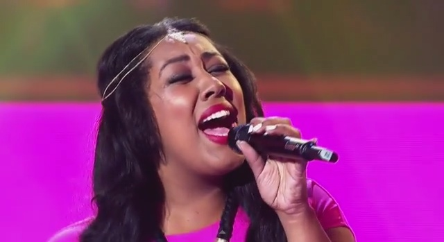 Ethiopian Australian Soli Tesema - Another Amazing Performance
