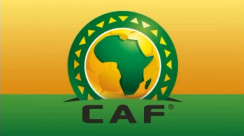 AFCON 2015: Caf to look at ways to avoid drawing of lots