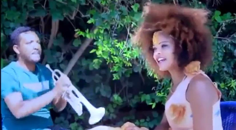 Shobolaalee [New! Afaan Oromo Music 2014]