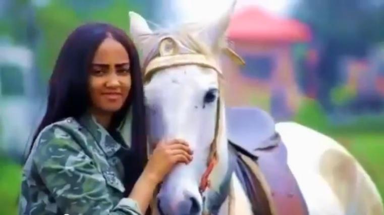 Hawwii - Official Oromiffa Music