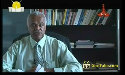 Hotel and Tourism Industry in Ethiopia - Part 2