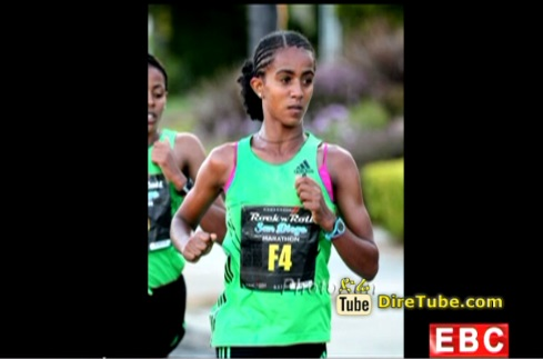 The Latest Sport News and Updates From EBC October 31, 2014