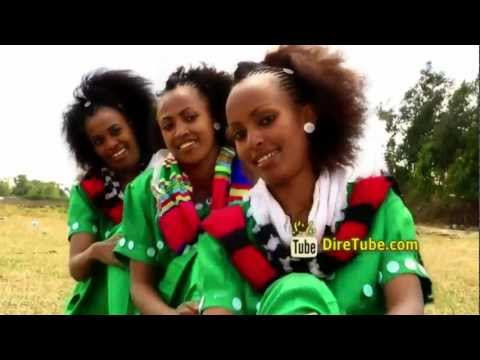 Kemila [HOT! Traditional Song]