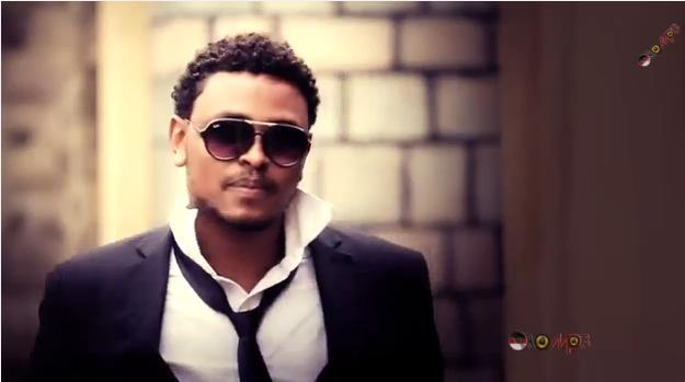 Kan Duri Jallee Koo [New! Afaan Oromo Music]