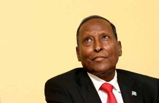 Ethiopian News - Former Somali president Abdullahi Yusuf died