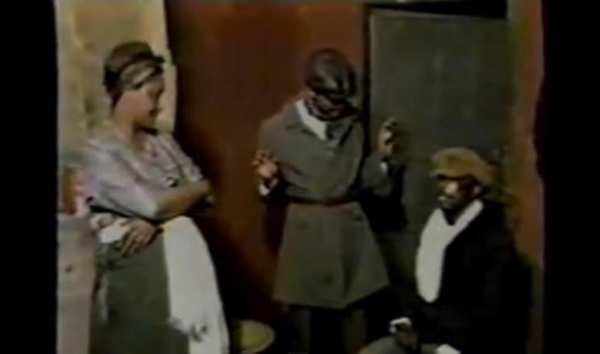 Sekar (ስካር እና ለቅሶ) Limenih, Alebachew & Engidazer Short Funny Drama