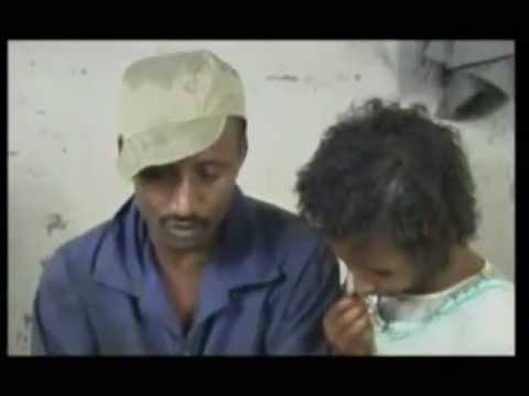 Chachataw Very Funny Ethiopian Comedy