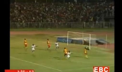 Focus on Addis Ababa City Cup & Ethiopian Premier League