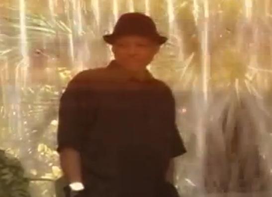 Bareeda Umma [The Music Clip]