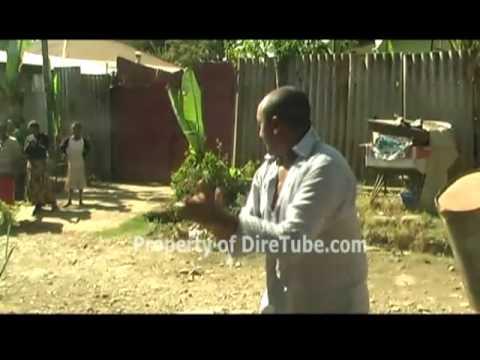 Ayhonem [Ethiopian Comedy]