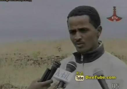 The Latest Full Amharic News Nov 9, 2012