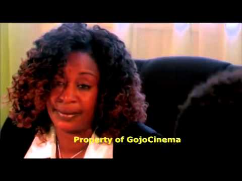 Ethiopian Full Movie Dafa - ENJOY!