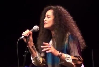 Live in Frankfurt Germany [Afaan Oromo Music ]