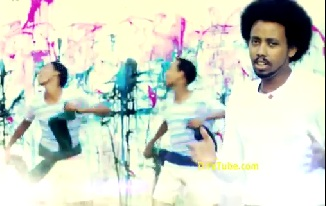 Enka Bey Enka [New! Ethiopian Traditional Music Video]