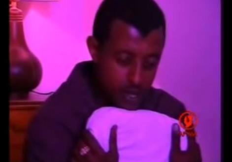 Takkiti Tiyya [Afaan Oromo Music Video]