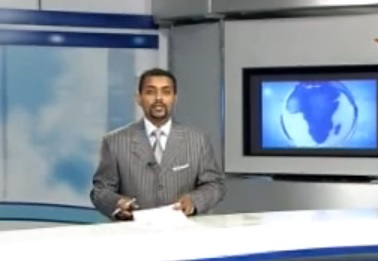 The Latest Amharic News Sep 14, 2013