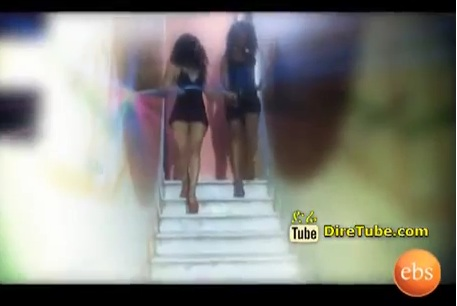 Washo [Amharic Music Video]