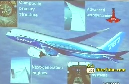 US Federal aviation administration resolves battery faults with Boeing 787 Dream-liner