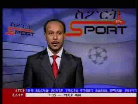 The Latest Sport News and Update - Nov 2, 2013