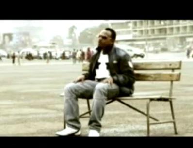 Erasihin Felig - [New Music Video!]